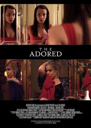 The Adored (2012) [Discovery Films UK]  / Laura Martin-Simpson
