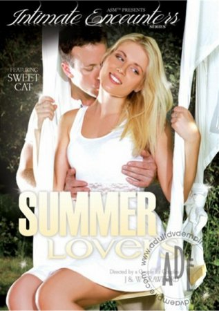 Summer Lovers (SOFTCORE VERSION / 2013) [ Adult Source Media ]