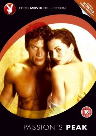 Passion's Peak (2002) SATRip [ Indigo Entertainment ]