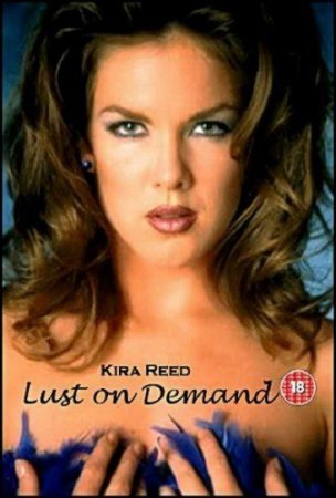 Lust on demand (2002) [ International Motion Pictures ]