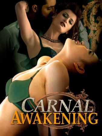 Carnal Awakenings (2013) HDRip 720p [ Mainline Releasing ]