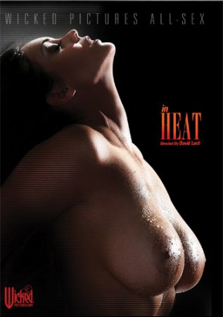 In Heat (SOFTCORE VERSION / 2013)