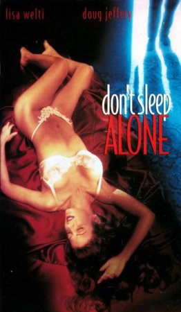 Don't Sleep Alone (1999) ~ Lisa Welti