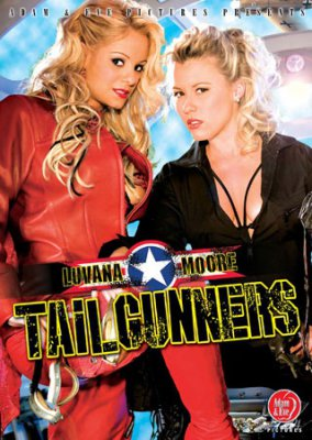 Tailgunners (SOFTCORE VERSION/2006)
