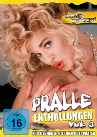 Pralle Enthullungen 3 (2012) [ Musketier Media ]