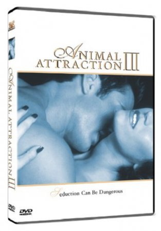 Animal Attraction 3 (2001)