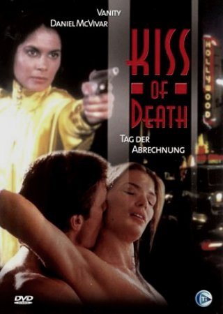 Kiss Of Death (1997) DVDRip