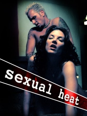 Sexual Heat (2007) SATRip [ Mainline Releasing ] English