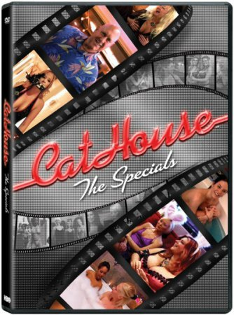 Cathouse: The Series (2008-2011) HDTVRip 720p / 1080p