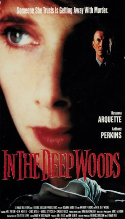 In the Deep Woods (1992) DVDRip