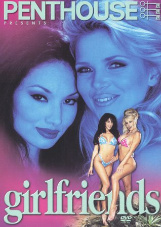 Penthouse: Girlfriends (2004) DVDRip