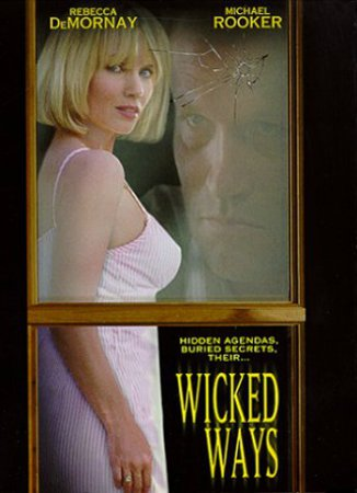 A Table for One / Wicked Ways (1999) Ron Senkowski DVDRip