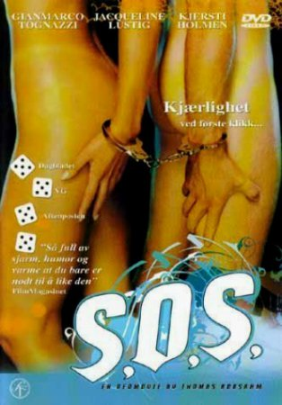 S.O.S. (1999) DVDRip