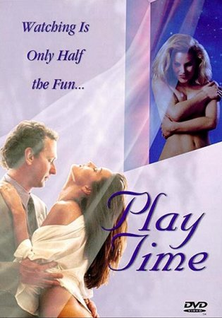 Play Time (Cameo Films / 1995) DVD
