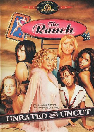 The Ranch (2004) Susan Seidelman DVDRip