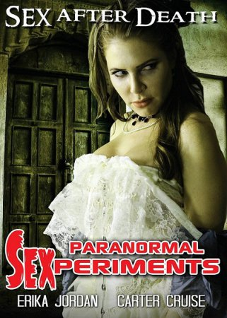 Paranormal Sexperiments (2016) WEBRip 720p [ Retromedia Entertainment ]