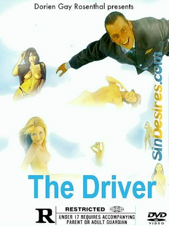 The Driver (2003) Dorien Gay Rosenthal