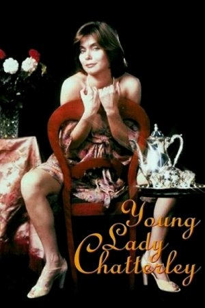 Young Lady Chatterley (1977)