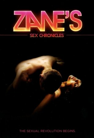 Zane's Sex Chronicles (Season 1-2 / 2008-2010) DVDRip / SATRip