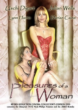 Pleasures of a Woman (2002)