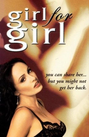 Girl for Girl (2002) SATRip  [ Indigo Entertainment ]