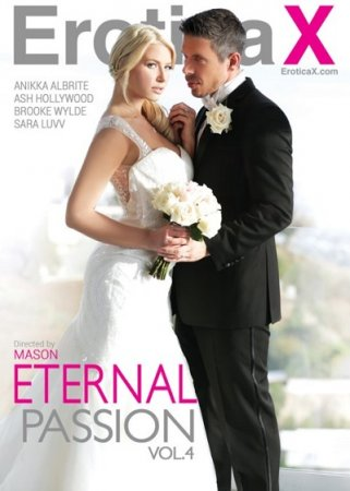 Eternal Passion Vol.4 (SOFTCORE VERSION / 2014) HDTVRip 1080p