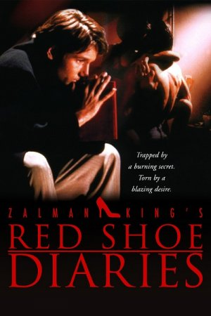 Red Shoe Diaries (1992–1999)