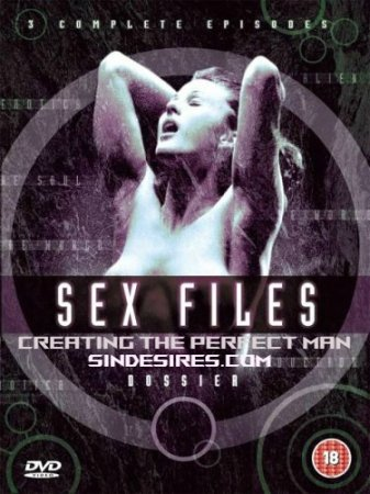Sex Files: Creating the Perfect Man (2000)