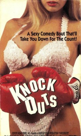 Knock Outs (1992)