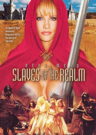 Slaves of the Realm (2003)