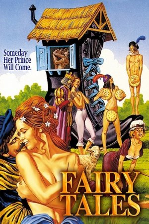 Fairy Tales (1978) Director's Cut