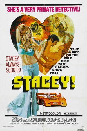 Stacey (1973)