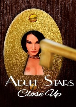 Adult Stars Close Up (Season 3 / 1997)