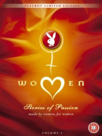 Women: Stories of Passion (Full season 2 - 1997)