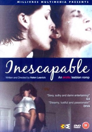 Inescapable (2003)