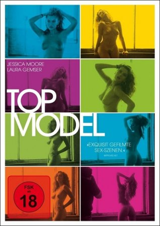 Top Model / 11 Days 11 Nights: Part 2 - Top Model (1988)