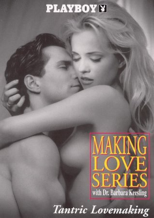 Playboy: Making Love, Vol.2 - Tantric Lovemaking (1995)