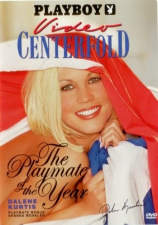 Playboy Video Centerfold: Playmate of the Year Dalene Kurtis (2002)
