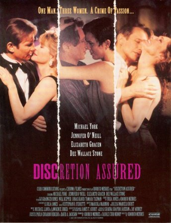 Discretion Assured (1994)