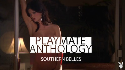 Playmate Anthology: Southern Belles (Season 2 / 2018)