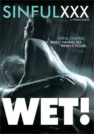 Wet! (SOFTCORE VERSION / 2017)