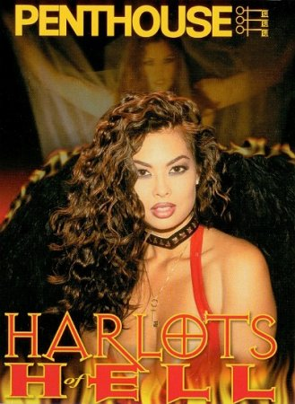 Penthouse: Harlots of Hell (2000)