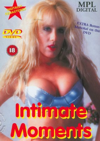 Intimate Moments (1997)