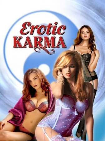 Erotic Karma (2012) [ Mainline Releasing ]