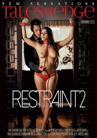 Restraint 2 (SOFTCORE VERSION / 2015)