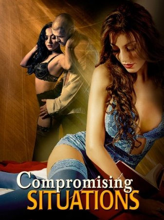 Compromising Situations (Full Seasons 1-3 / 1994 - 1996)