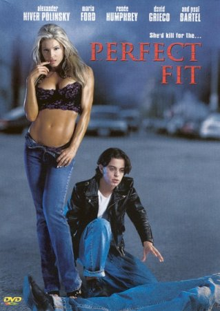 Perfect Fit (2001)