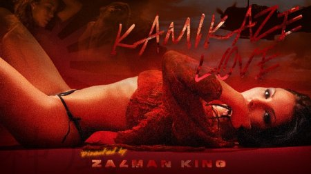 Kamikaze Love (Full Season 1 / 2012)