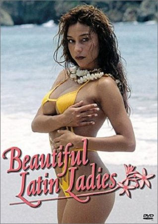 Beautiful Latin Ladies (2001)