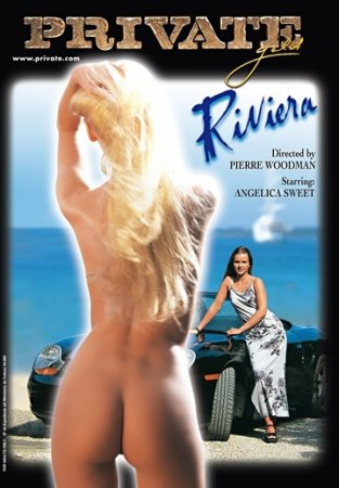 Riviera (SOFTCORE VERSION / 2000)